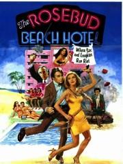 The Rosebud Beach Hotel