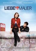 Beloved Berlin Wall (Liebe Mauer)