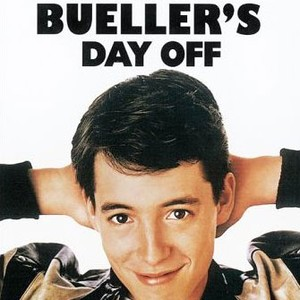 Ferris Bueller Life Moves Pretty Fast Quote Best Ferris Bueller's Day Off  Movie Quotes  Rotten Tomatoes