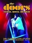 The Doors: Total Rock Review