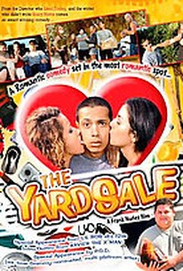 The Yard Sale