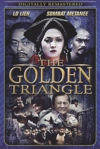 Golden Triangle