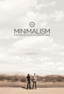 Resultado de imagem para minimalist documentary