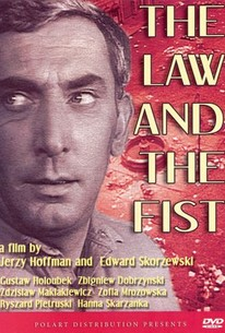 The Law and the Fist (Prawo i piesc)