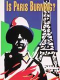 Is Paris Burning? (Paris br�le-t-il?)