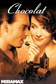 top 20 rom coms