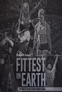 fittest on earth 2015 online free