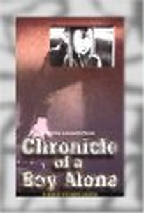 Crónica de un niño solo (Chronicle of a Boy Alone) (Chronicle of a Lonely Child)