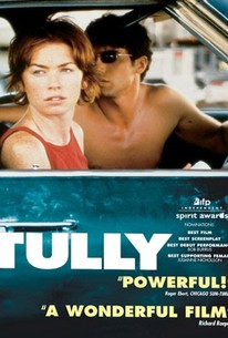 tully video 2000
