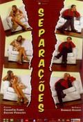 Separa��es (Breaking Up)