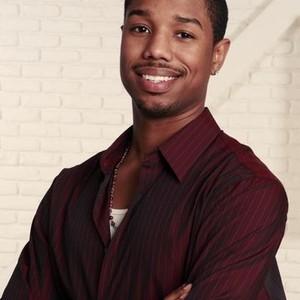 Michael B. Jordan as Nate Warren