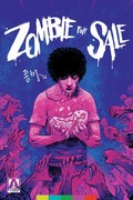 Zombie for Sale