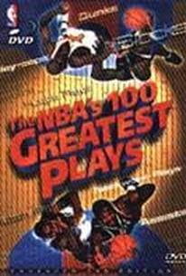 NBA's 100 Greatest Plays