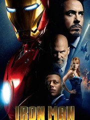 marvel cinematic universe rotten tomatoes