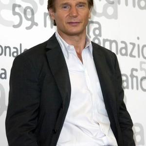 Liam Neeson - Rotten Tomatoes