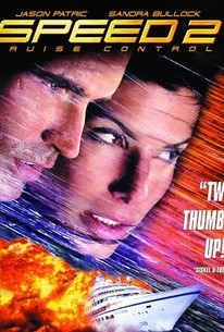 speed 2 cruise control full movie in hindi free download