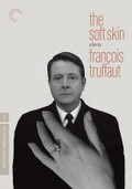La Peau douce (The Soft Skin)