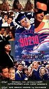 Beverly Hills 90210 - The Graduation