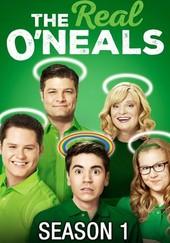 The Real O'Neals: Season 1