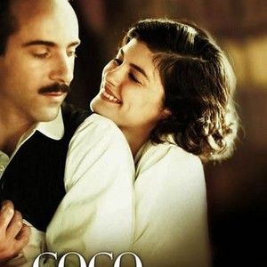 download coco before chanel