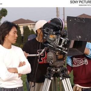 kung fu hustle (2004)-hindi torrent