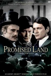 Ziemia Obiecana (Land of Promise) (The Promised Land)