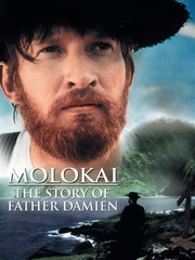Molokai: The Story of Father Damien