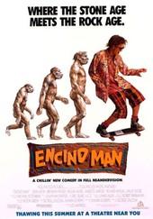 Encino Man