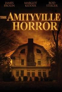 The Amityville Horror 1979 Rotten Tomatoes