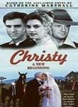 Christy: A New Beginning