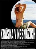 Kr�ska v Nesn�z�ch (Beauty in Trouble)
