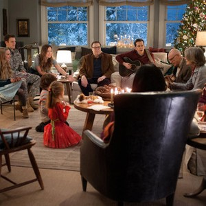 Love the Coopers (2015) - Rotten Tomatoes