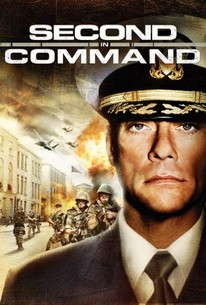Second in Command