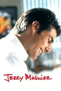 Jerry Maguire Movie Quotes Rotten Tomatoes