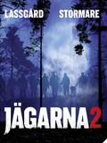 False Trail (J�garna 2)