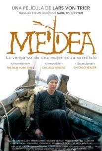 medea euripides movie