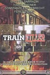 Train Killer