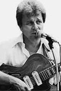 Charlie Gracie: Fabulous! An Intimate Portrait of a Rock Pioneer