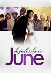 Hopelessly In June