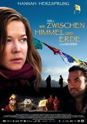 Wie zwischen Himmel und Erde (Escape from Tibet)