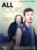 Je suis � toi (All Yours)