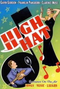High Hat