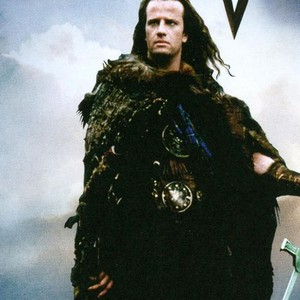 Highlander Quotes Highlander  Movie Quotes  Rotten Tomatoes