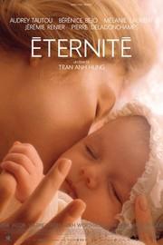 Eternity (Eternité)