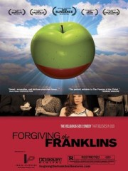 Forgiving the Franklins
