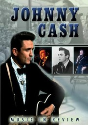 Johnny Cash: Music in Review