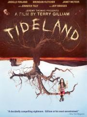 Tideland (2006)