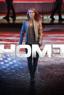 Homeland: Season 6 - Rotten Tomatoes
