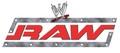 WWE Monday Night Raw: Season 24