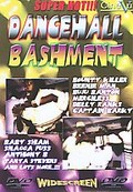 Dancehall Bashment
